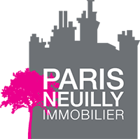 Paris Neuilly Immobilier